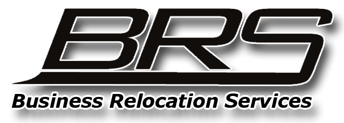 Business Relocation Services in NY – BRS Moving Services