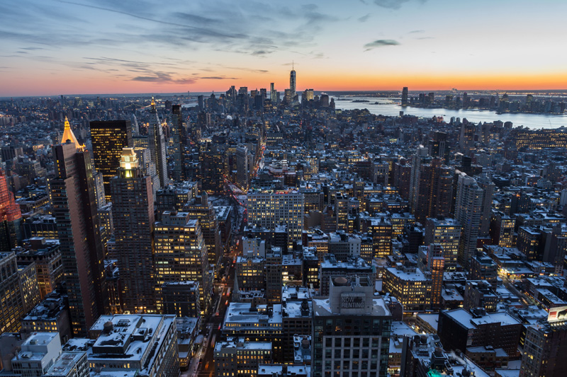 building-nyc-business-relocation-services