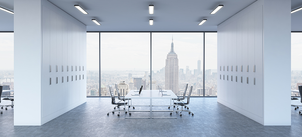 nyc-office-relocation-services-brs